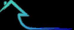 CR Studio S.R.L.S Logo